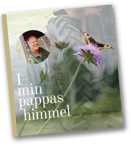 Läs mer om boken!